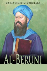 al_beruni